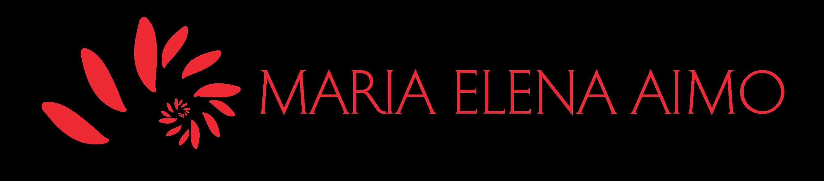 Maria Elena Aimo